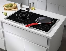 Ge Downdraft Gas Cooktop Kitchen The Most Downdraft Cooktops From Kitchenaid With Regard To