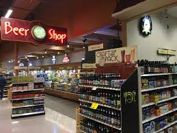 Best Grocery Stores 2016 9 Best Bottle Shops For Specialty Beer In Upstate New York