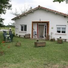 la grange chambres d h es la grange de castelys chambres d hôtes home