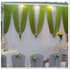 indian wedding backdrops for sale indian wedding mandap backdrops curtains buy indian wedding