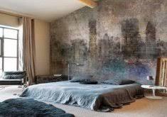 Bedroom Wall Murals by Lovely Bedroom Wall Mural Best 25 Wall Murals Bedroom Ideas On