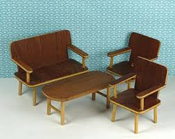 1960s Patio Furniture 1960s Furniture Etsy