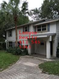 2 Bedroom Houses For Rent In Lakeland Fl 101 Rental Property Management Tampa Bay Area House For Rent In