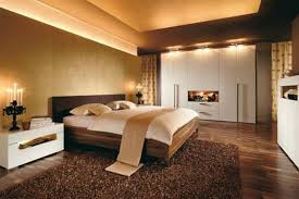 Bedroom Colors And Moods E Beautiful House Decor Best Image Color - Bedroom colors and moods