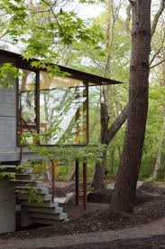 104 best tree house research images on pinterest architecture a