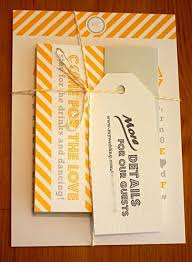 Pocketfold Invitations How Are You Packaging Your Non Pocketfold Invitations Weddingbee