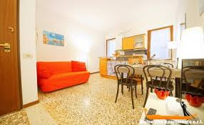venice apartment modern venice apartment near rialto bridge veniceapartmentsitaly