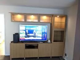 Ikea Lappland Tv Storage Unit Ikea Tv Storage Ebay
