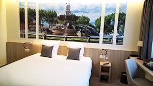 chambre aix en provence chambre aix en provence photo de brit hotel montargis mormant sur
