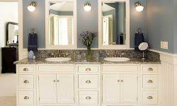 Making Your Own Cabinets Make Your Own Shaker Cabinets Door We Bring Ideas
