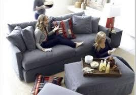 Grey Chair And A Half Design Ideas Cheap Grey Chair And A Half Design Ideas 64 In Johns Office For