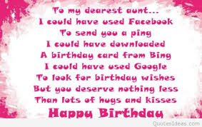 birthday card messages for happy birthday wishes cards