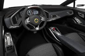 lexus v8 supercharger kits paris show new lotus esprit flagship with 620hp lexus v8 in the