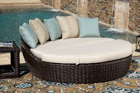 10 outdoor daybeds you u0027ll want use indoors