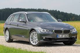 2014 bmw 3 series sports wagon autoblog