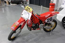 twinshock motocross bikes for sale classicdirtbikerider com photo by mr j 2015 telford classic dirt