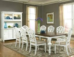 country cottage dining table beach cottage style dining table