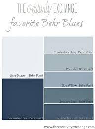 best 20 hallway paint colors ideas on pinterest hallway colors