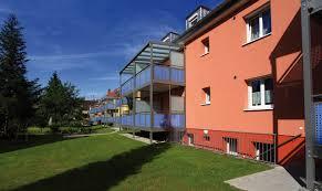 K He Komplett Kaufen Gartenstadt Karlsruhe Mitgliedschaft