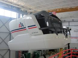 Aa Flight Wifi by All Aaccess Pass The U201cnew American U201d Airbus A319 Unveiled At Dfw