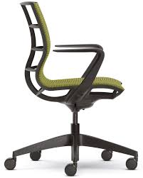 Office Chair Side View Vector Chair Configurator Ergonomic Office Chair Se Joy Sedus