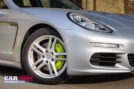 2015 porsche panamera e hybrid 2015 porsche panamera s e hybrid review four seat frugal sports