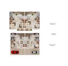 Ferry Terminal Floor Plan by Accord Ferry Bay U2013 Accord Habitat
