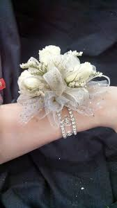 prom corsage ideas prom corsage ideas 2017 s trends flare