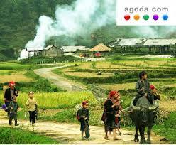 agoda vietnam vietnam stopover to be named in agodas list vietnam travel news