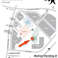 kaiser san jose facility map café vending kaiser center 12 photos cafes 1