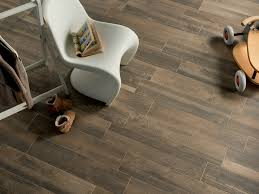 Scratches On Laminate Floors Alluring Fake Wood Flooring Idea With Dark Wood Laminate In Walnut