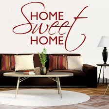 home sweet home decoration bumble bee room decor home decorating ideas