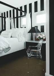 Grun Wandfarbe Ideen Gruntonen Interieur Trends Im Sommer Inspiration Bilder Villaweb Info