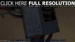 dewalt 30 gal portable vertical electric air compressor ac