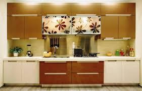 best kitchen cabinet ideas floral printed kitchen cabinet for excellent kitchen colour best