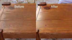Hardwood Floor Varnish A Quick Alternative How To Apply Polyurethane Or Varnish Clear
