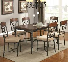 dining table zinc top dining table restoration hardware metal