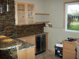 basement finishing remodeling contractor madrid des moines ia