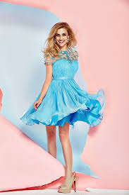 short homecoming dresses 2017 macy u0027s boutique prom dresses