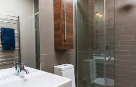 model bathrooms model home bathroom master in md traditional remodel small