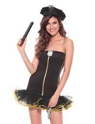 Womens Halloween Costume Cheap Dress Aliexpress Alibaba Group
