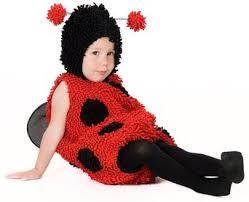 Lady Bug Halloween Costume Cheap Ladybug Costume Kids Ladybug Costume Kids