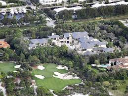 michael jordan u0027s new florida house is absolutely freaking gigantic