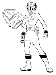 coloring pages of power rangers spd power rangers spd coloring pages click to see printable version of