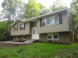 46 forest dr for sale hyde park ny trulia 46 forest dr