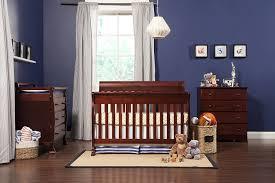 Kalani Convertible Crib Review Davinci Kalani 4 In 1 Convertible Crib Cozy Home 101