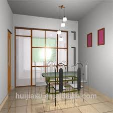 glass partition for kitchen glass partition for kitchen suppliers