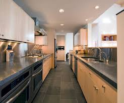 floor granite tile kitchen ideas u0026 photos houzz