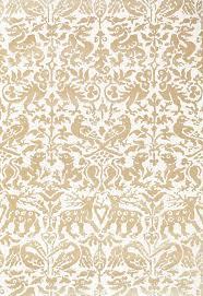 193 best design wallpaper images on pinterest fabric wallpaper