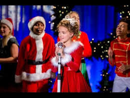 the christmas list wondrous the christmas list beautiful the christmas list